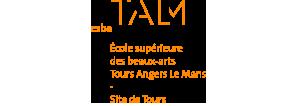 logo_villes copy
