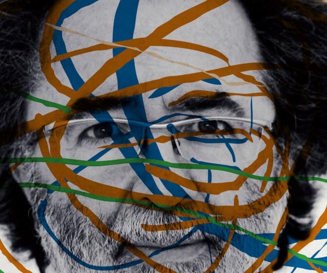 Portrait Pascal Convert 2015