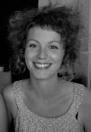 julie Chaffort